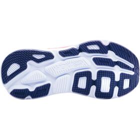 Hoka One One W's Bondi 6 Running Shoes boysenberry/blue depths